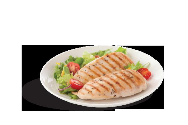 F Dawood Chicken Dawood – Quality Chi...